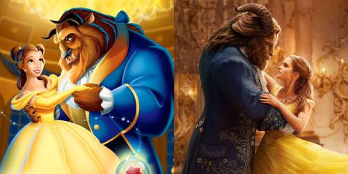 landscape-1488554763-elle-beauty-and-the-beast-comp